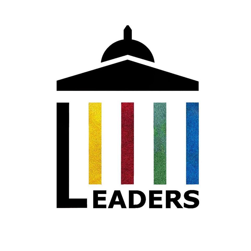 Konferencja UCL Leaders w Londynie