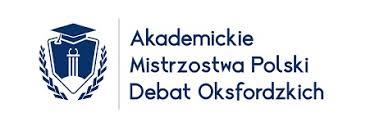 Akademickie Mistrzostwa Polski Debat Oxfordzkich