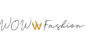 Relacja z Targów mody WOW Fashion w Warszawie